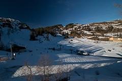 SnowPigs: Tauplitz - jarní Vánoce