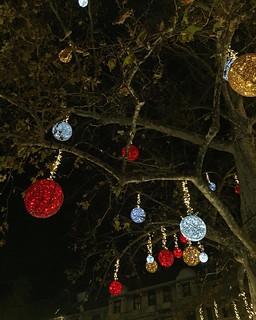 #christmas #Budapest