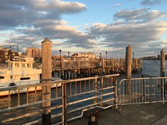 Sheepshead Bay