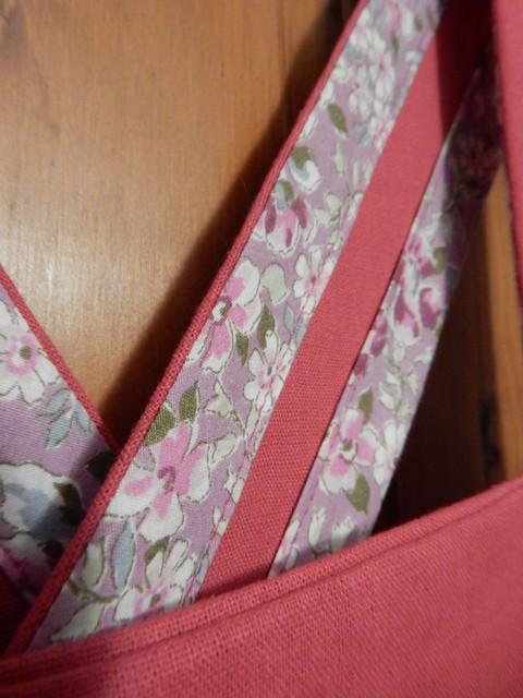 Japanese apron (7)