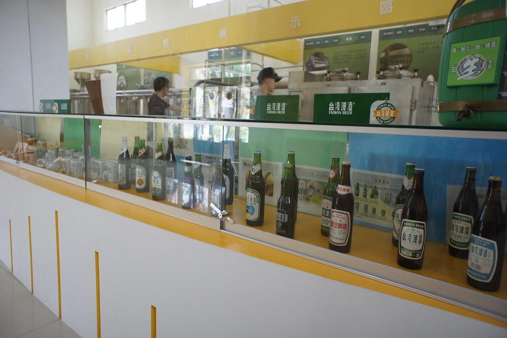 台南市善化區啤酒躥光工廠 (29)