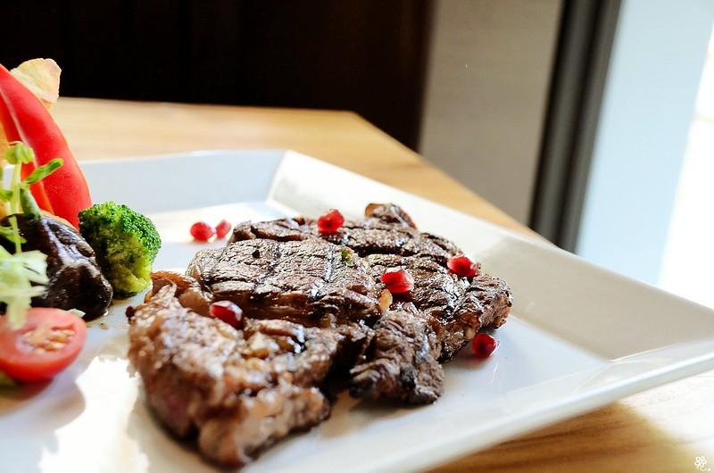 NINI 尼尼義大利餐廳旗艦店台中NINI公益店 (46)
