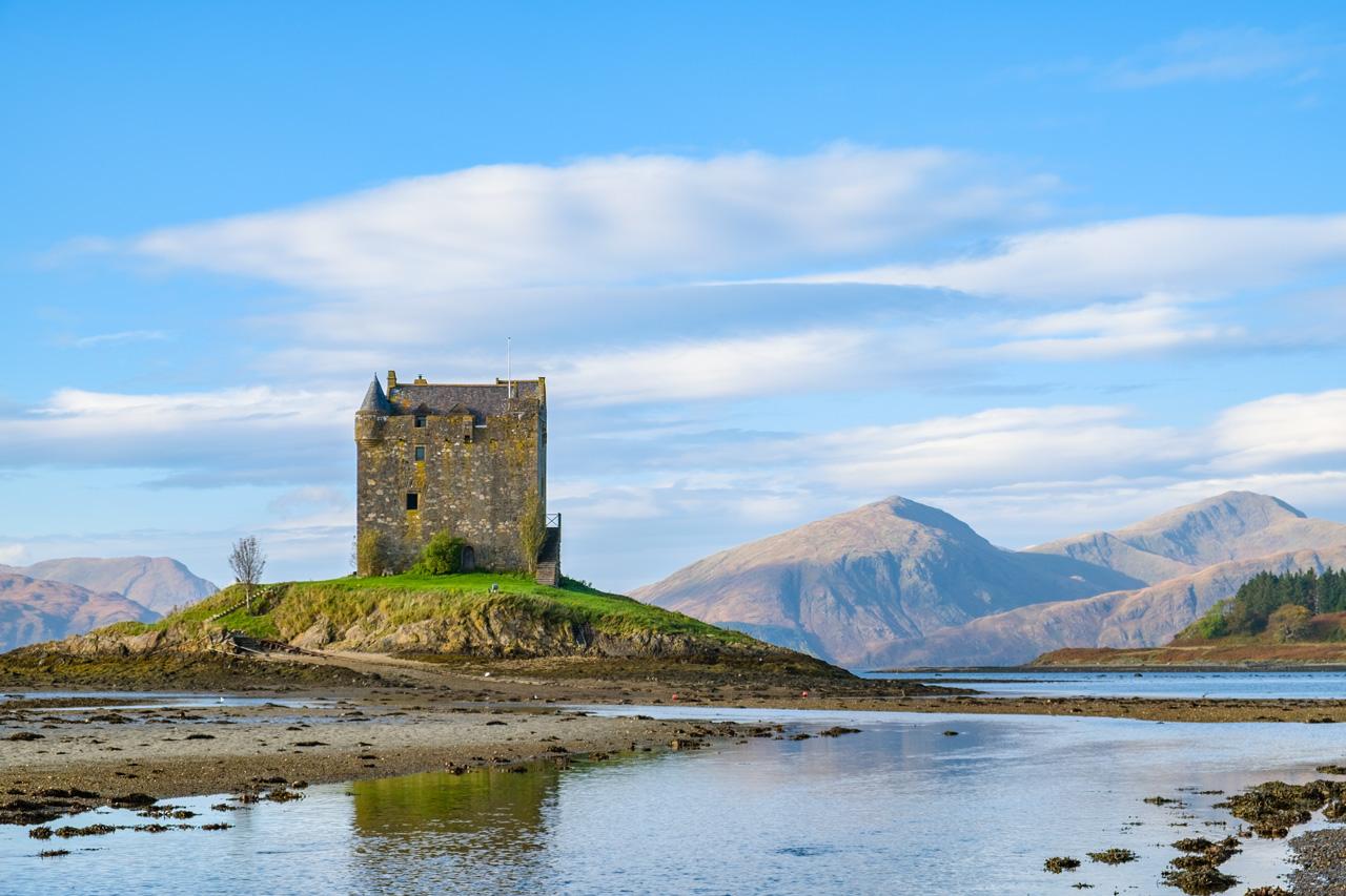 scotland_1015_338
