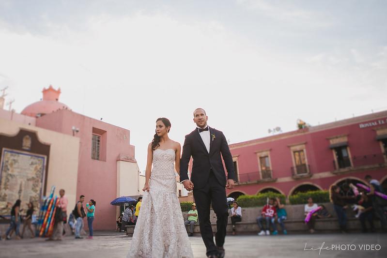 Wedding_ErikaIsmel_Leon_Gto_031