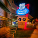 Route 66 Springfield-2 by copazetic