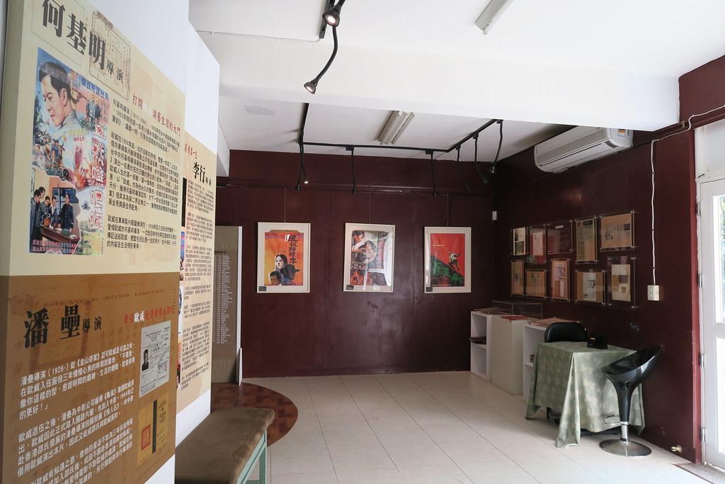台南市新化區新化老街 (92)
