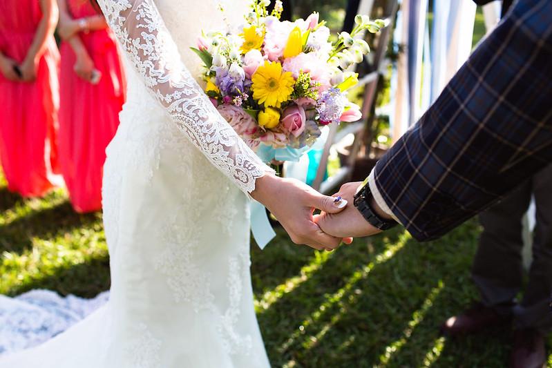 顏氏牧場,後院婚禮,極光婚紗,海外婚紗,京都婚紗,海外婚禮,草地婚禮,戶外婚禮,旋轉木馬_0028