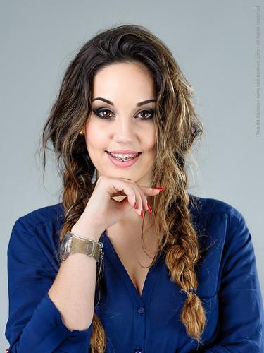 Ana Catarina Pita