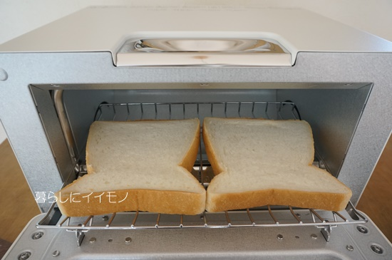 balmuda-toaster-kihon004