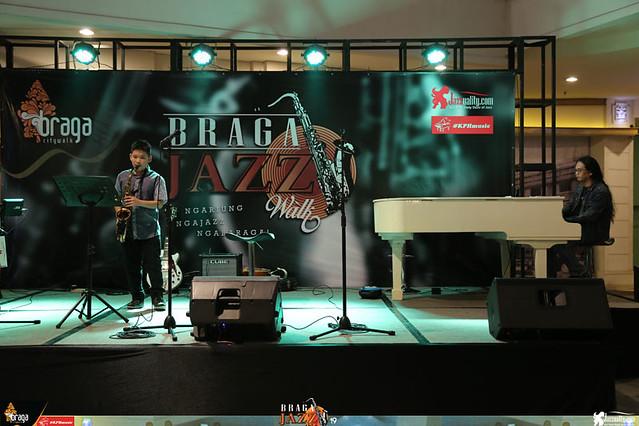 Braga Jazz Walk 19 - Philip Manfred (5)
