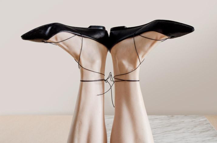diy-zapatos-atados-01