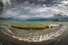 Il mare di Caorle