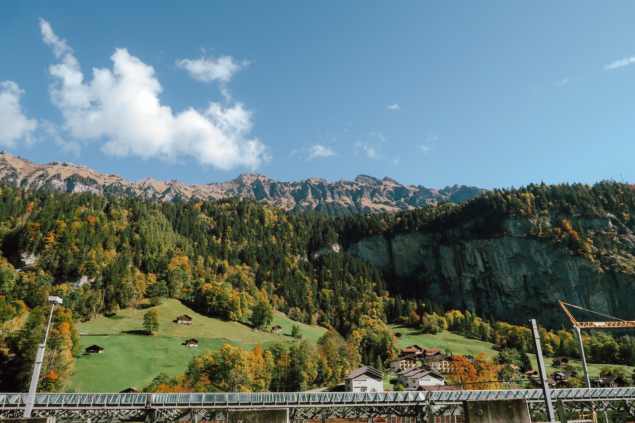 Jungfraujoch (4 of 33)
