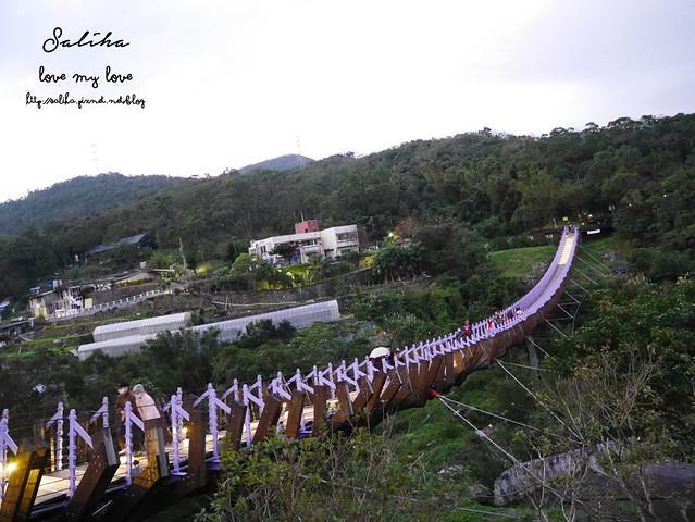 台北內湖一日遊採草莓下午茶草莓園 (36)
