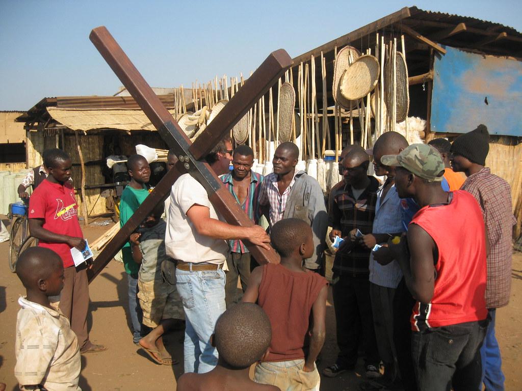 Malawi Image26