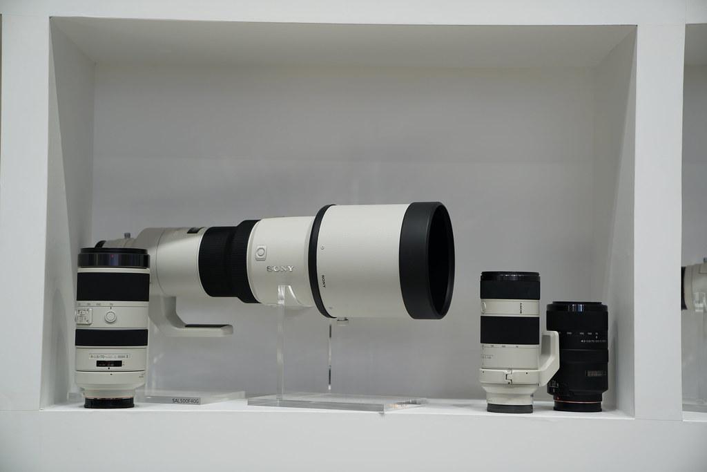 DSC09977