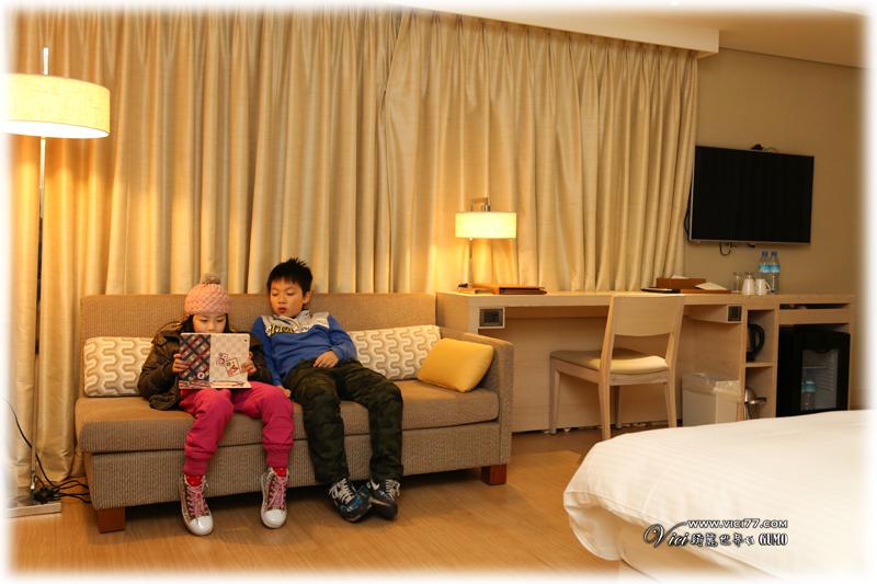 0125金聯酒店043
