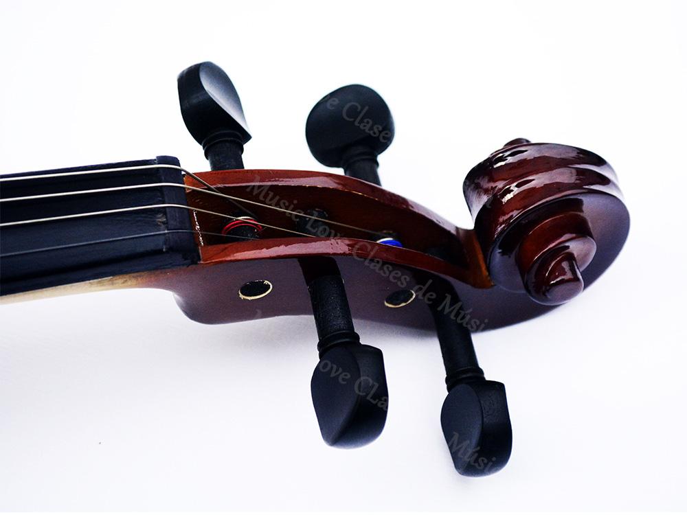 Violin-Luthier.jpg1000pxML3