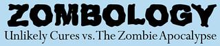 zombology-header