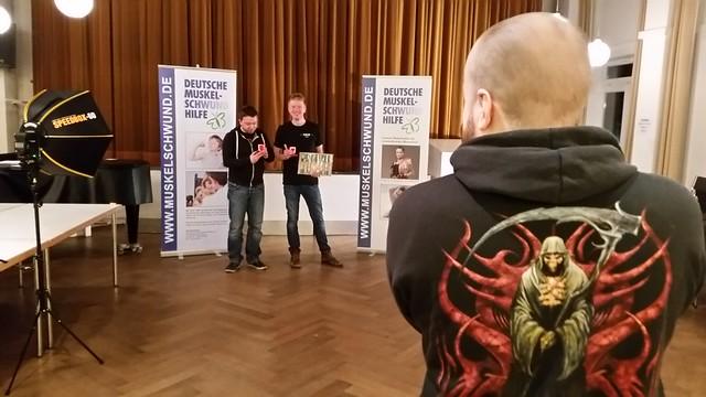 [13.02.16] 7. Raumschlacht über Hamburg - ReRoll Charity 24922747761_e58d23c619_z