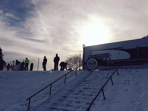 Snow Dayz (February 17 2015) (5)