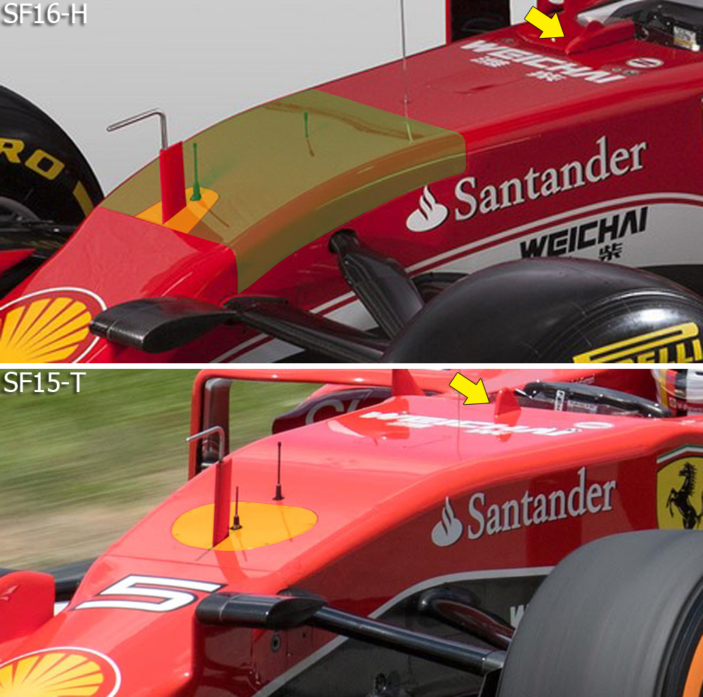 sf16-h-chassis
