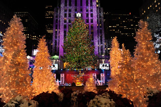 rockefeller-center-christmas-tree-2014