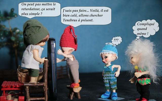 Choupi et sa bande...Joyeuses Pâques, page 12 - Page 11 25079225416_47a8774d63_z