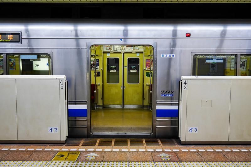 kyushu_day5_185