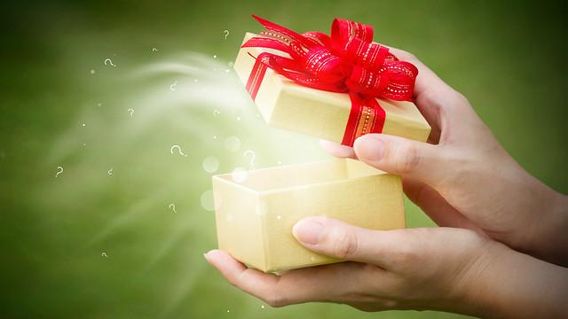 regalos originales para nuestro padre