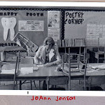 DES Scrapbook 1976 046-a