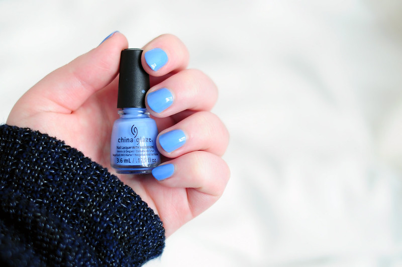 notd-china-glaze-boho-blues-nail-polish-rottenotter-rotten-otter-blog