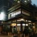 160310_020_P1000976 by oda.shinsuke