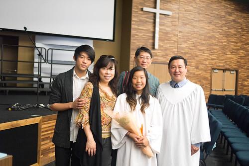 baptist03