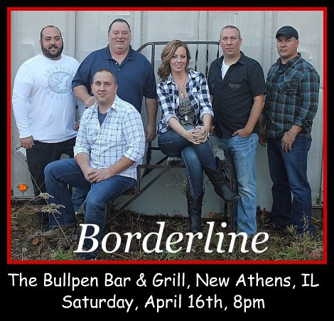 Borderline 4-16-16