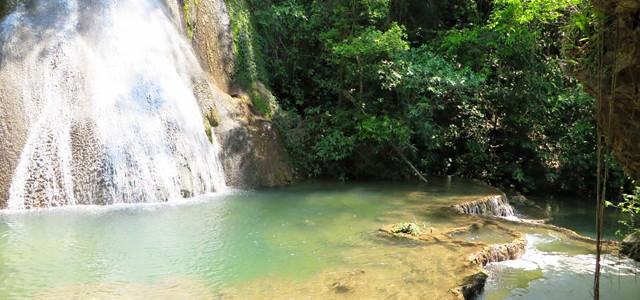 Bonito, Mato Grosso do Sul 2