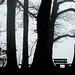 Bench by mac.black