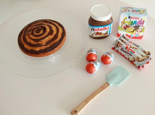 gateau_surprise_de_paques_zebra_cake_blog_patisserie_la_rochelle_17