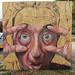 Mr Flibble 2 by Anat Ronen