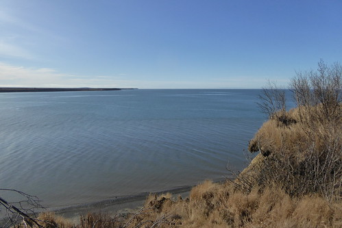 Looking southwest across the Naknek River mouth_2