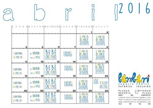 calendario_mensual_abril_2016_02