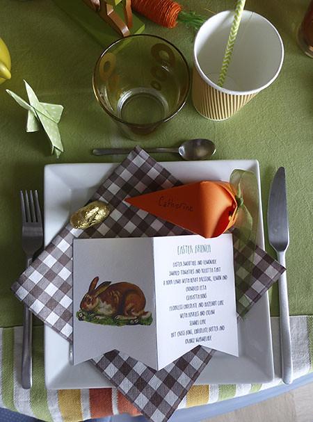 menus 3