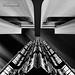 Totem by Arnaud Bertrande | Photographe