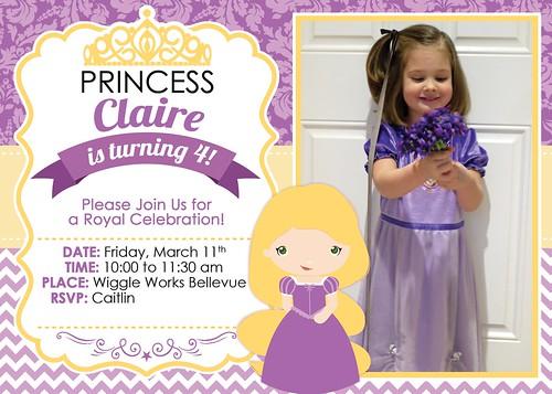 Princess_Rapunzel_5x7 Edited For Blog