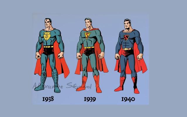 superman-1938