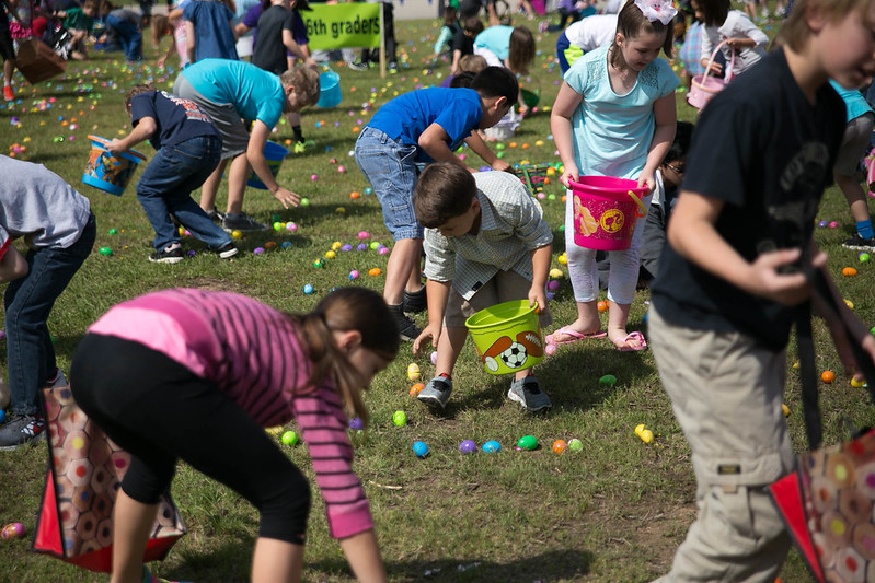 Easter 2016 (28 of 143)
