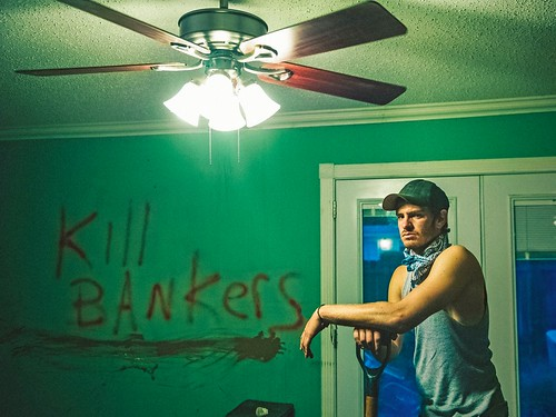 99 Homes - screenshot 1