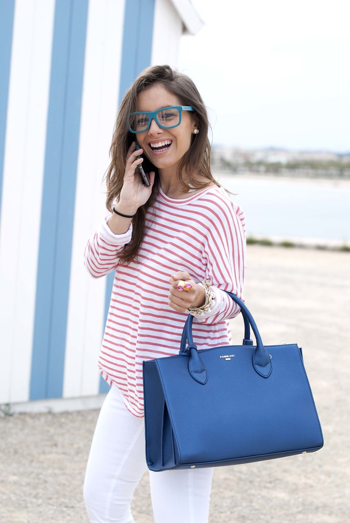 06_stripes_outfit