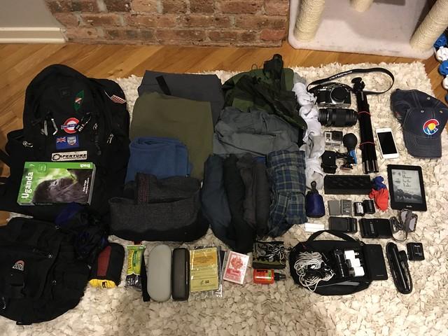 2016-Uganda-Packing