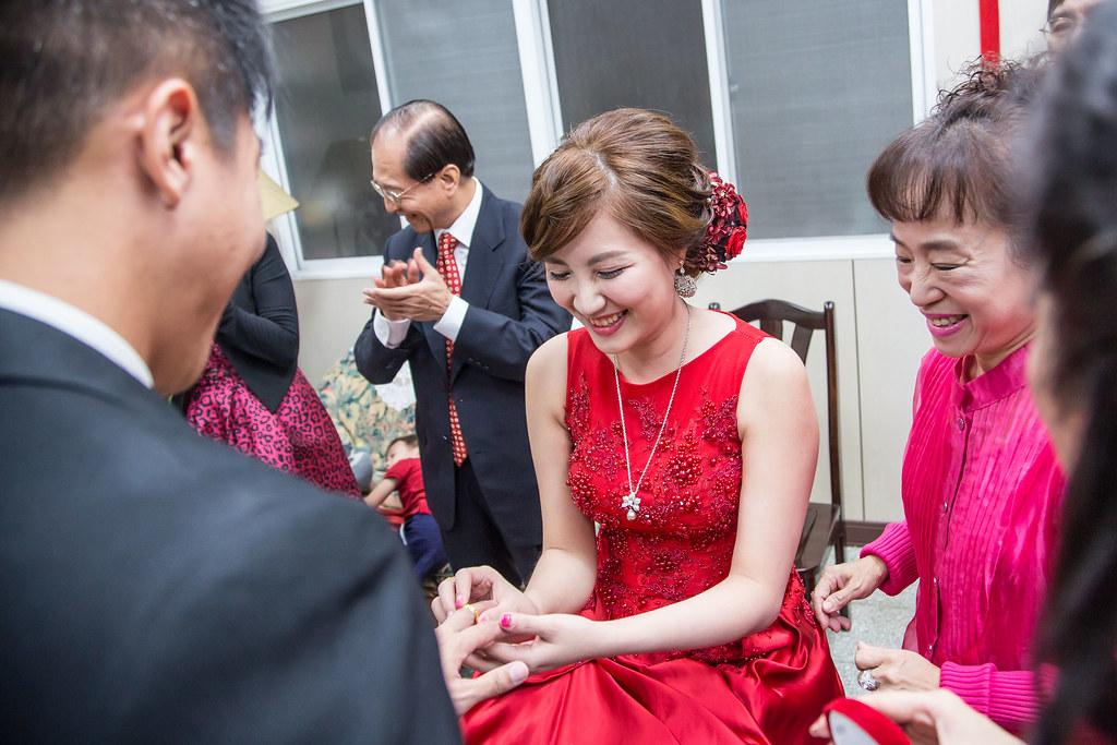 訂婚儀式精選-79